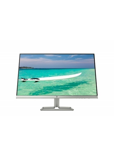 "HP HP 2XN62AA 27"" 27F 5ms Full HD FreeSync IPS Monitor Renkli"